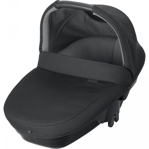 pack poussette trio high trek citi amber black raven 20. Black Bedroom Furniture Sets. Home Design Ideas