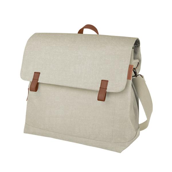 sac 224 langer modern bag nomad sand 20 sur allob 233 b 233