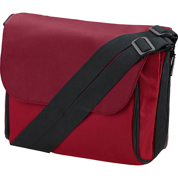 Sac à langer flexi bag robin red Bebe confort