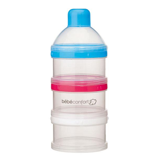 Kit naissance maternity pp blanc Bebe confort
