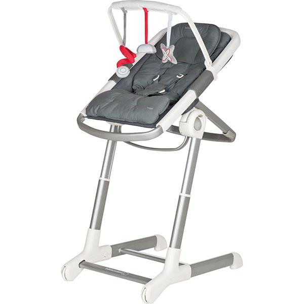 Arche de jeu pour chaise haute keyo Bebe confort