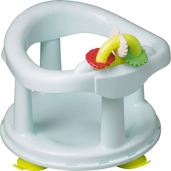 Anneau de bain pivotant Bebe confort