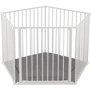 arches pour transat accessoires pour transat up down de. Black Bedroom Furniture Sets. Home Design Ideas