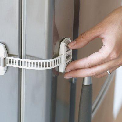 Multi lock Baby dan