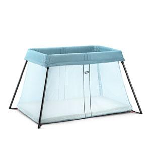 lit parapluie pas cher jusqu 39 40 sur allob b. Black Bedroom Furniture Sets. Home Design Ideas