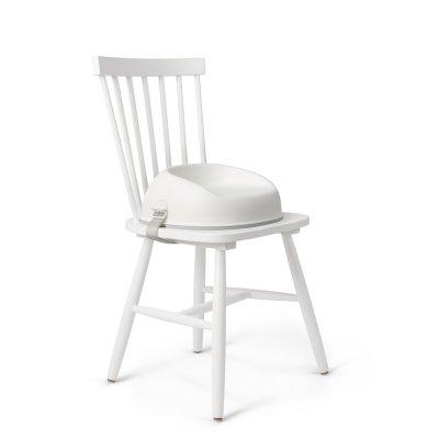 Réhausseur de chaise Babybjorn