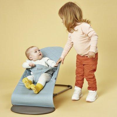 Transat bliss Babybjorn