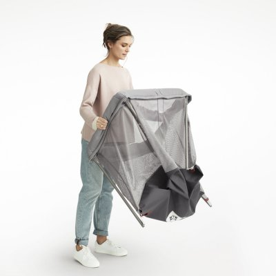 Lit parapluie easy go Babybjorn