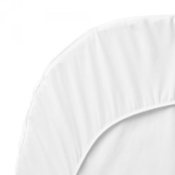 drap housse b b pour lit parapluie light 10 sur allob b. Black Bedroom Furniture Sets. Home Design Ideas