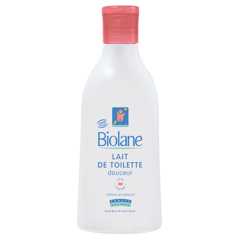 Quels produits utiliser pour la toilette de bébé ? - Produit Pour Nettoyer Lave Linge