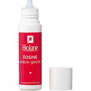 Eosine précis-goutte 10ml