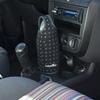 Chauffe biberon auto speed bib star Babymoov