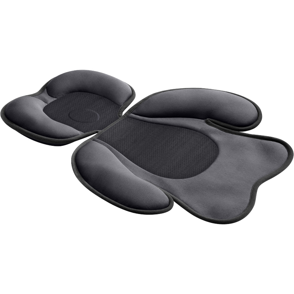 r ducteur cosyseat noir de babymoov chez naturab b. Black Bedroom Furniture Sets. Home Design Ideas