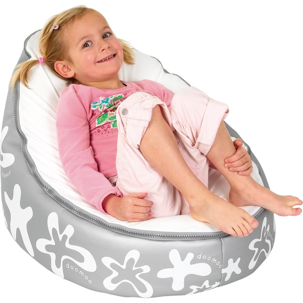soldes transat b b doomoo nid splash argent 27 sur allob b. Black Bedroom Furniture Sets. Home Design Ideas
