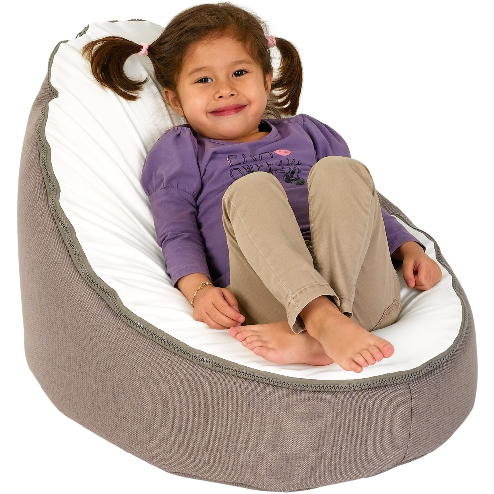 transat b b doomoo nid natural 20 sur allob b. Black Bedroom Furniture Sets. Home Design Ideas