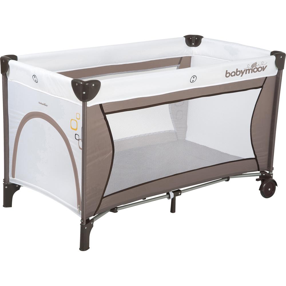 prix pas cher choisir un lit pliant. Black Bedroom Furniture Sets. Home Design Ideas