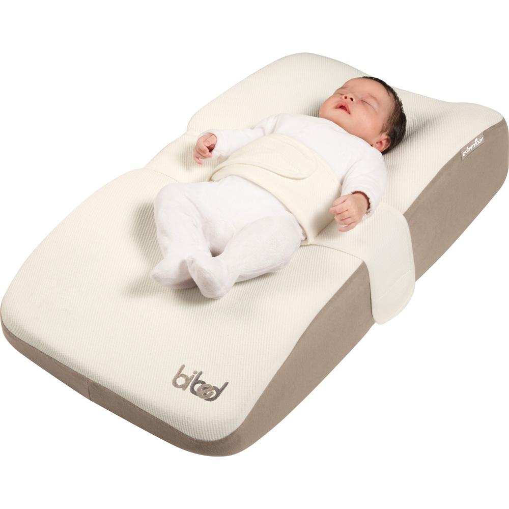 403 forbidden - Matelas ergonomique pour bebe ...