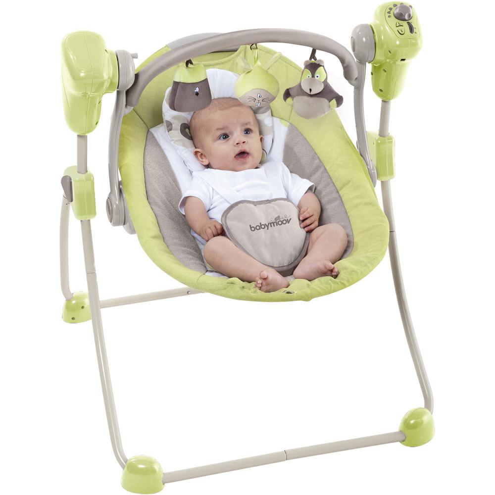 balancelle bebe en soldes hoze home. Black Bedroom Furniture Sets. Home Design Ideas