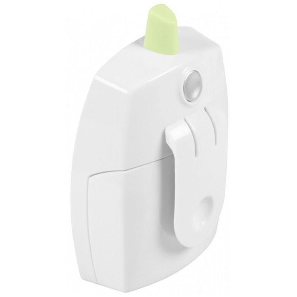 babyphone premium care de babymoov en vente chez cdm. Black Bedroom Furniture Sets. Home Design Ideas