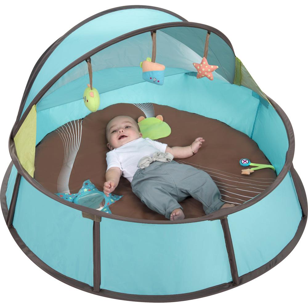 jouet pour b b de 1 an. Black Bedroom Furniture Sets. Home Design Ideas