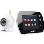 Babyphone vidéo touch screen pas cher