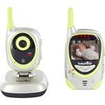 Babyphone vidéo visio care 2 pas cher
