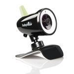 Caméra additionnelle pour babyphone touch screen pas cher