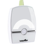 Emetteur additionnel pour babyphone premium care pas cher