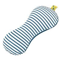 Housse pour coussin d'allaitement mum & b navy