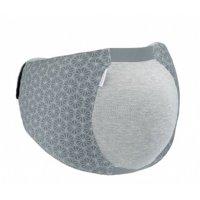 Ceinture de sommeil ergonomique dream belt xs/s smokey