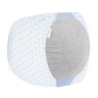 Ceinture de sommeil ergonomique dream belt universelle fresh