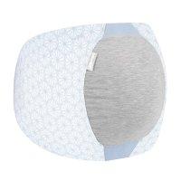 Ceinture de sommeil ergonomique dream belt xs/s fresh