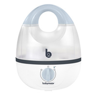 Humidificateur d'air hygro