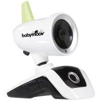 Caméra additionnelle pour babyphone visio care 3