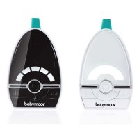 Babyphone audio expert care 2019 compact