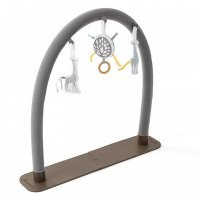 Arche d'éveil universelle giraf
