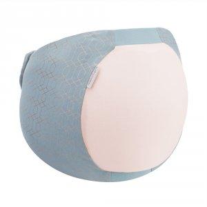 Ceinture de sommeil ergonomique dream belt universelle gold pink