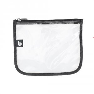 Babymoov Sac à langer daily bag black