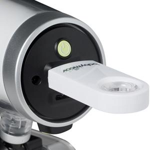 Clé wifi pour babycaméra