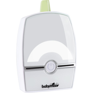 Emetteur additionnel pour babyphone premium care