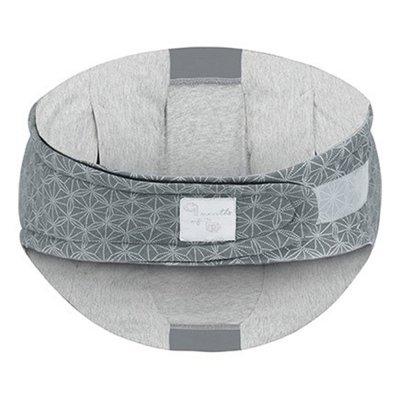 Ceinture de sommeil ergonomique dream belt m/l smokey Babymoov