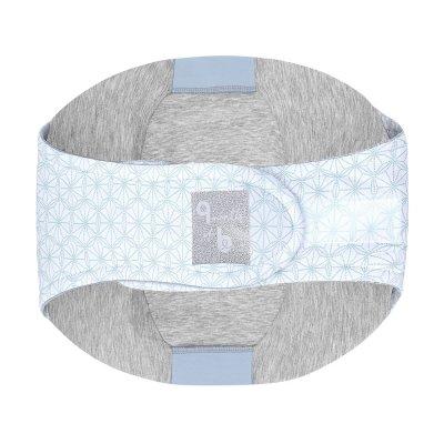 Ceinture de sommeil dream belt xs/s Babymoov