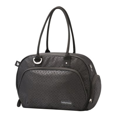 Sac à langer trendy bag Babymoov
