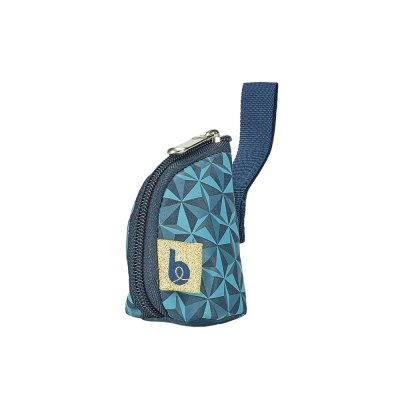 Sac à langer urban bag navy Babymoov
