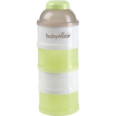 Babydose zen Babymoov