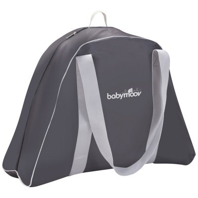 Sac de transport pour transat swoon up Babymoov