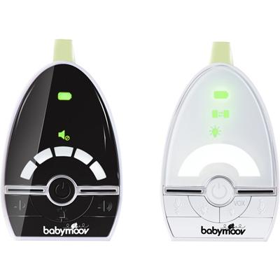 Babyphone expert care Babymoov