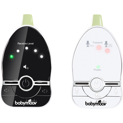 Babyphone easy care Babymoov