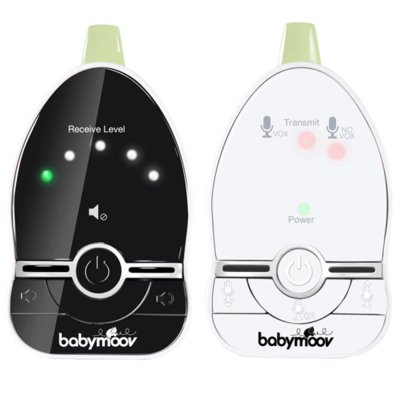 Babyphone easy care Babymoov