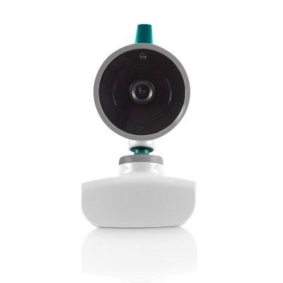 Babyphone yoo feel Babymoov